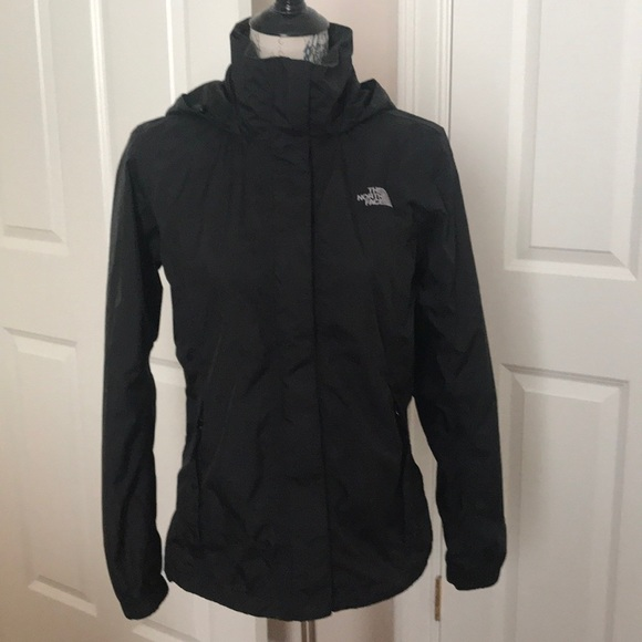 highly praised big sale top-rated genuine The North Face Womens Hyvent Waterproof Jacket